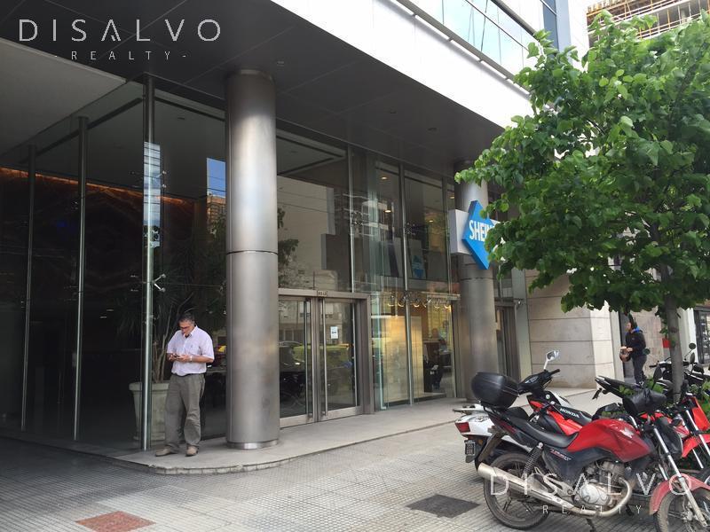 Foto Oficina en Venta en  Belgrano ,  Capital Federal  Libertador al 6300