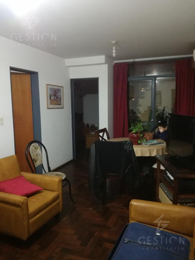 Foto Departamento en Venta en  Centro,  Cordoba  caseros al 800