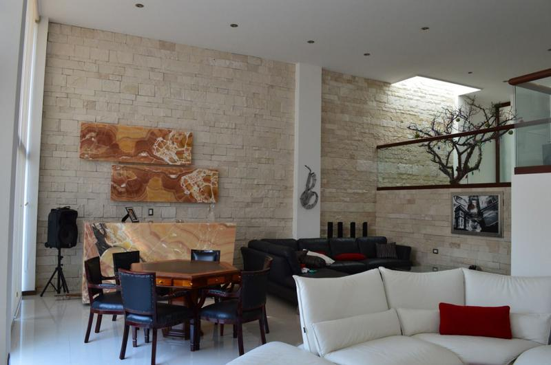 Foto Casa en Renta en  Fraccionamiento Lomas de  Angelópolis,  San Andrés Cholula    Casa en Renta Nilo No. 69, Parque Nilo, Lomas de Angelópolis II, San Andrés Cholula, Puebla