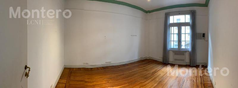 Foto Departamento en Alquiler en  Barrio Norte ,  Capital Federal  Marcelo T de Alvear  al 2300