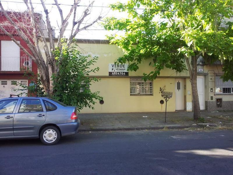 Foto Casa en Venta en  La Plata,  La Plata  64 N 340 E/ 3 Y 4