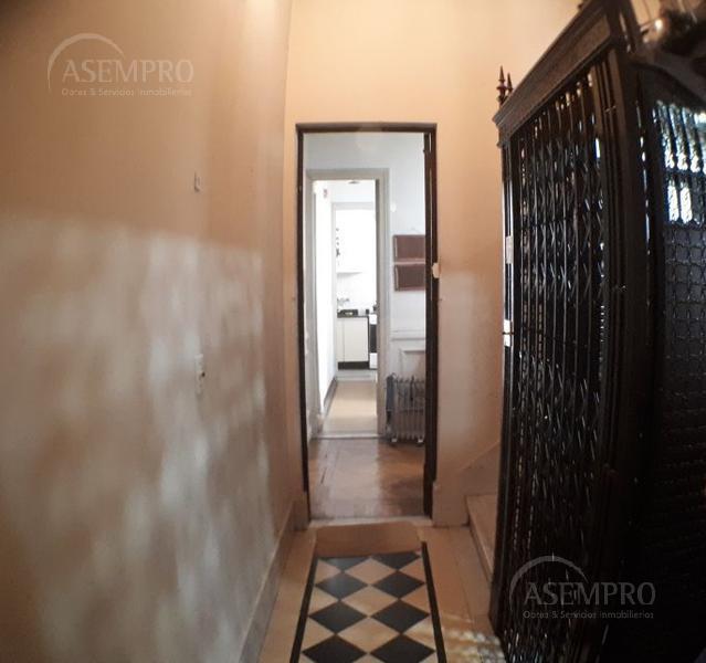 Foto Departamento en Venta en  Balvanera ,  Capital Federal  Larrea al 200