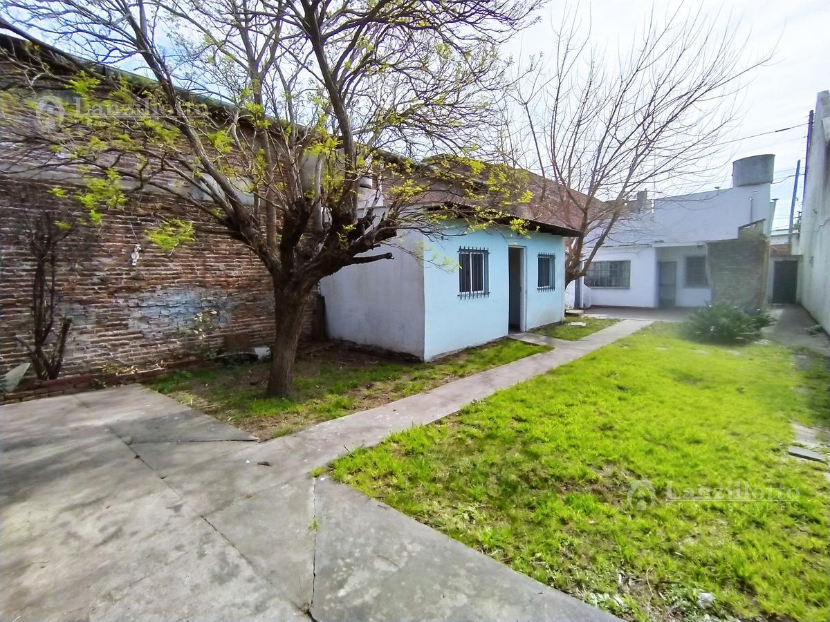 Foto Casa en Venta en  Lanús ,  G.B.A. Zona Sur  Salta 756 *NUEVO VALOR*