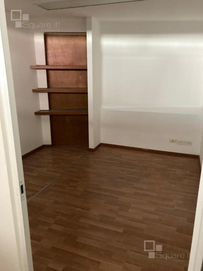 Foto Local en Renta en  Anzures,  Puebla  Oficinas en renta Col. Anzures, desde 50 m2 a $4,500