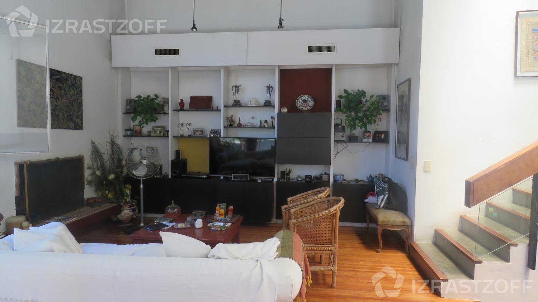 Casa-Venta-Pilar-Miraflores