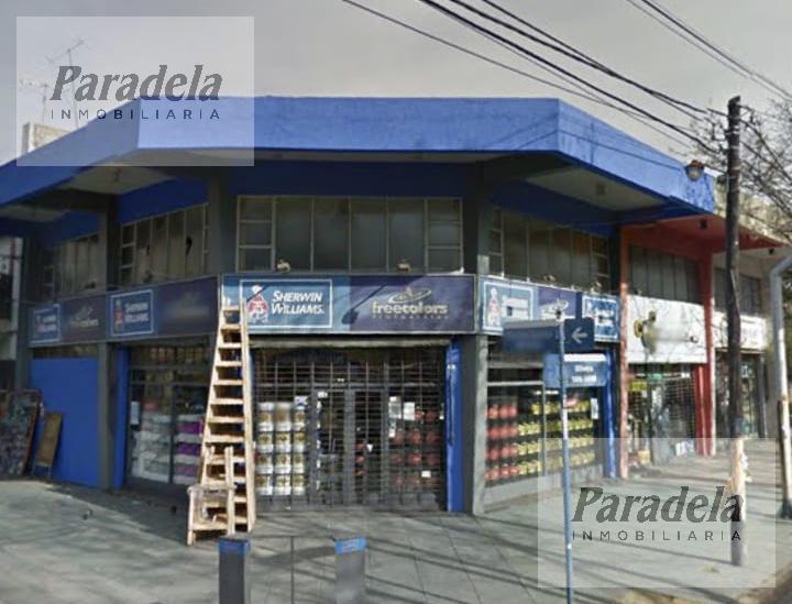 Foto Local en Venta en  Ituzaingó Sur,  Ituzaingó  Olivera al 900