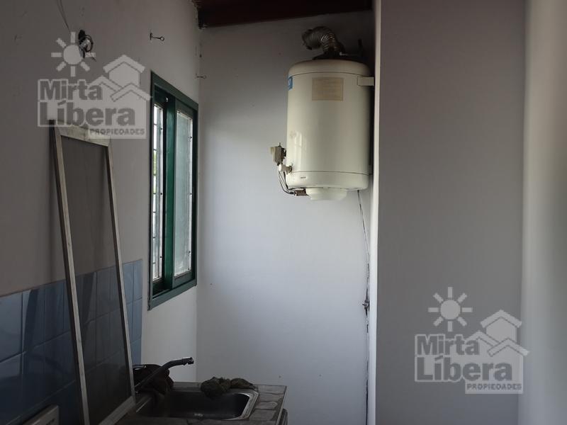 Foto Casa en Venta en  Berisso ,  G.B.A. Zona Sur  Calle 126 62 y 63