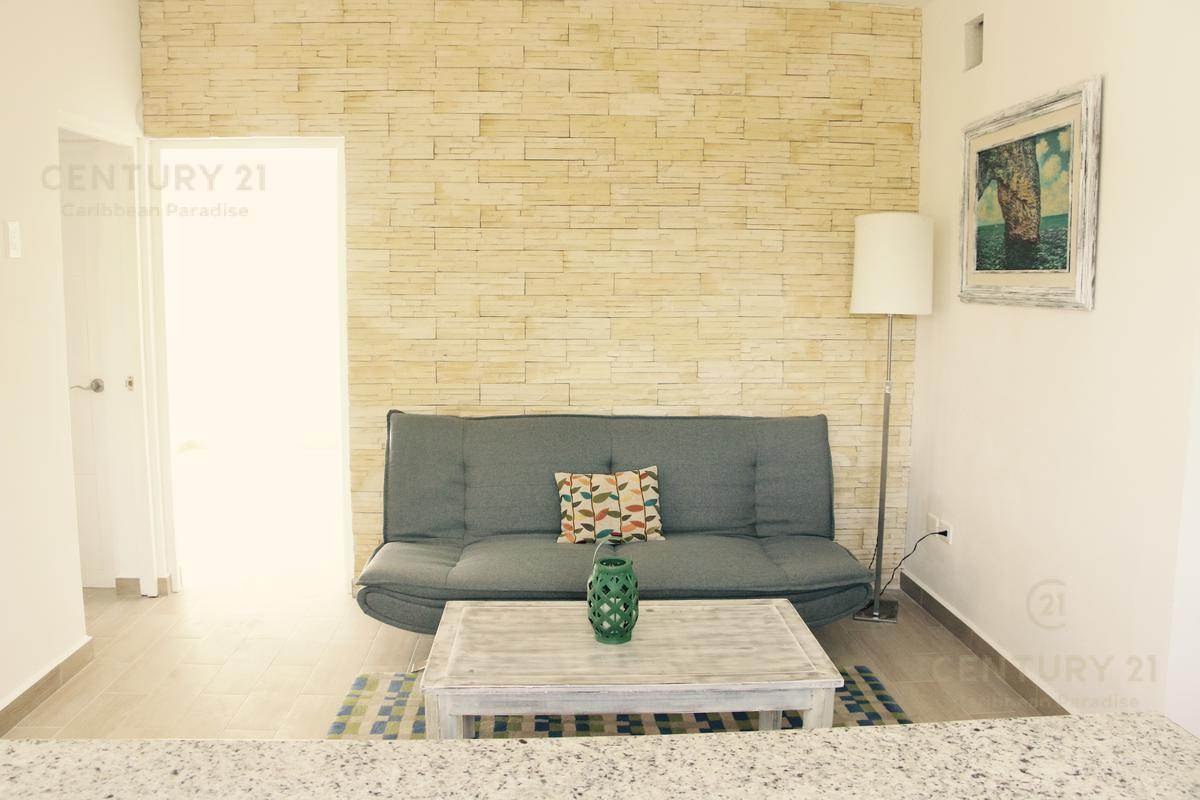 Luis Donaldo Colosio Apartment for Sale scene image 1