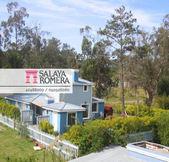 Foto Casa en Alquiler en  La Barra ,  Maldonado  Alquiler en La Barra, 4 dormitorios