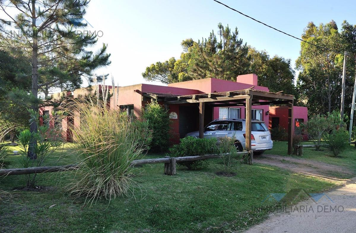 Foto Departamento en Venta | Alquiler en  L.De Nuñez,  Nuñez  Av. Libertador al 7000