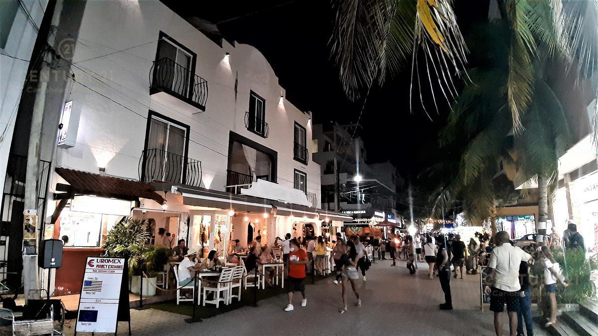 Playa del Carmen Centro Hotel for Venta scene image 22