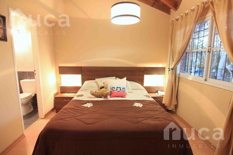 Foto Casa en Venta en  Florida Belgrano-Oeste,  Florida  OPORTUNIDAD! Sorprendente  Duplex 3 amb más Play Room | Florentino Ameghino al 1500