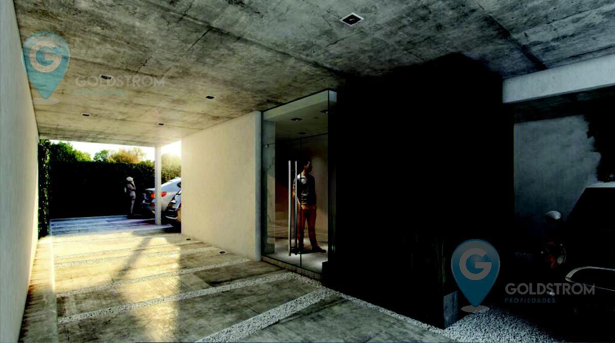 Foto Departamento en Venta en  Quilmes,  Quilmes  Moreno al 1000