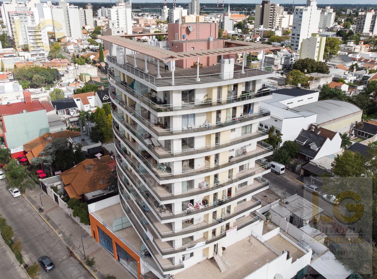 Foto Departamento en Venta en  Berazategui,  Berazategui  Av Mitre 1019