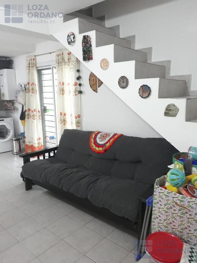 Foto Casa en Alquiler en  San Salvador,  Cordoba  Dutari Rodriguez