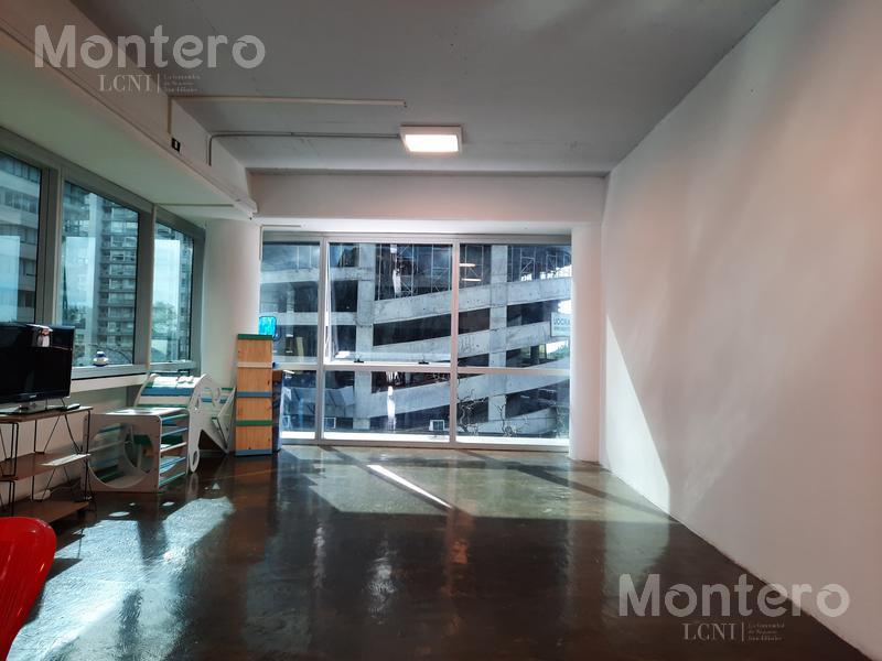 Foto Oficina en Alquiler en  Libertador al Río,  Vicente López  Arenales al 600