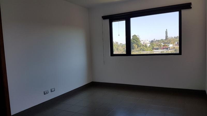 Foto Departamento en Venta en  Zona 15,  Ciudad de Guatemala  VENTA DE APARTAMENTO CON EXCELENTE VISTA EN VH I