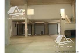 Foto Bodega Industrial en Venta en  Central de Abasto,  Cancún  Venta de bodega en Cancún centro