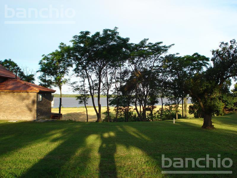 playa mansa, Fighiera, Santa Fe. Venta de Casas - Banchio Propiedades. Inmobiliaria en Rosario