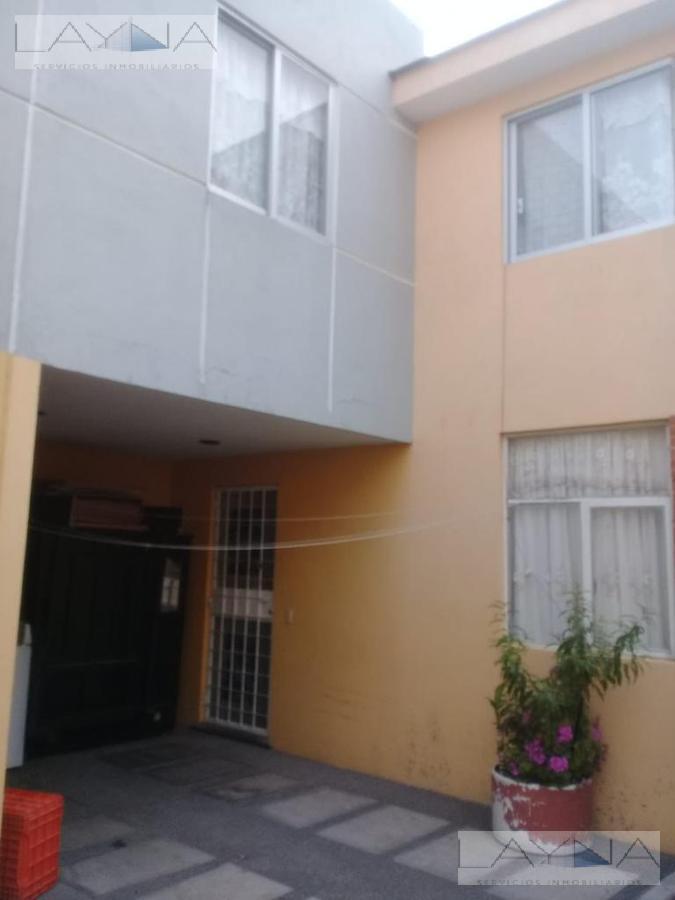 Foto Casa en Venta en  Barrio Tlaltempa,  ApetatitlAn de Antonio Carvajal  Tlatempan, San Pablo Apetatitlan de Antonio Carvajal, Tlax; C,P, 90610