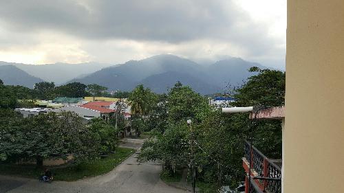 Foto Departamento en Renta en  Los Andes,  San Pedro Sula  Apto. # 4  En Renta Los Andes Lps. 9,500.00