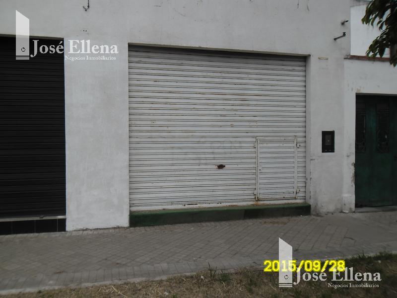 Foto Local en Venta en  Rosario ,  Santa Fe  juan canals al 1100