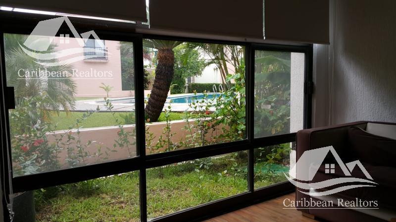 Foto Casa en Renta en  Supermanzana 18,  Cancún  Supermanzana 18