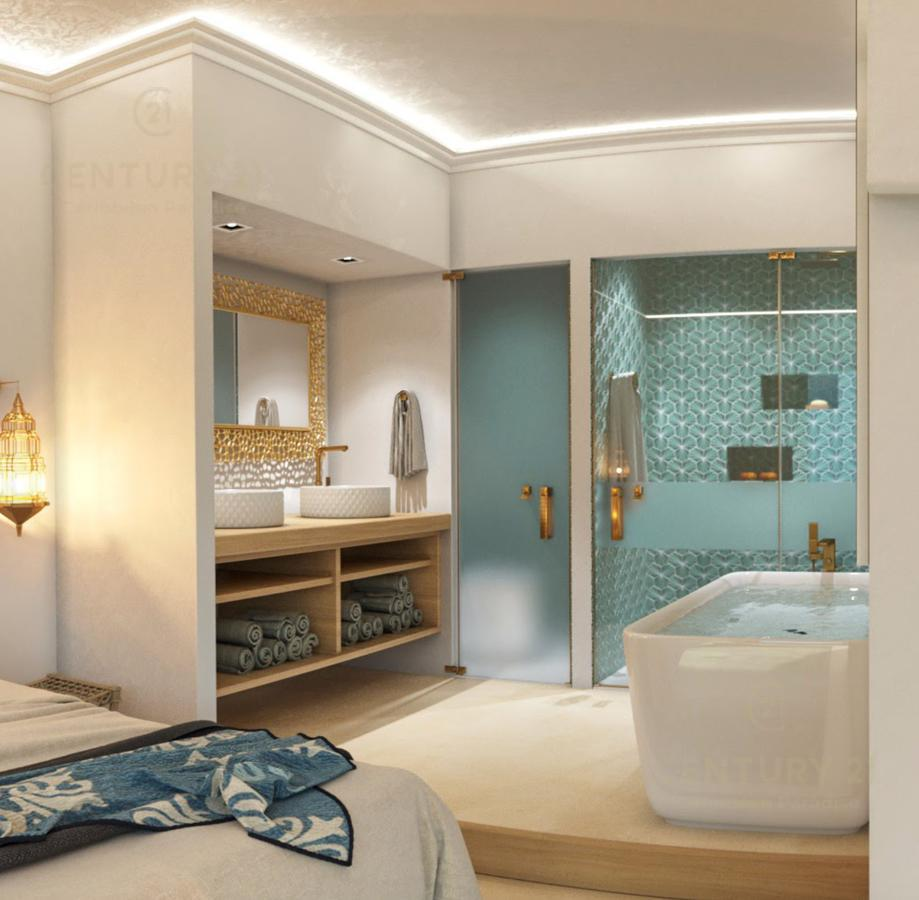 Tizimin Centro Apartment for Sale scene image 1