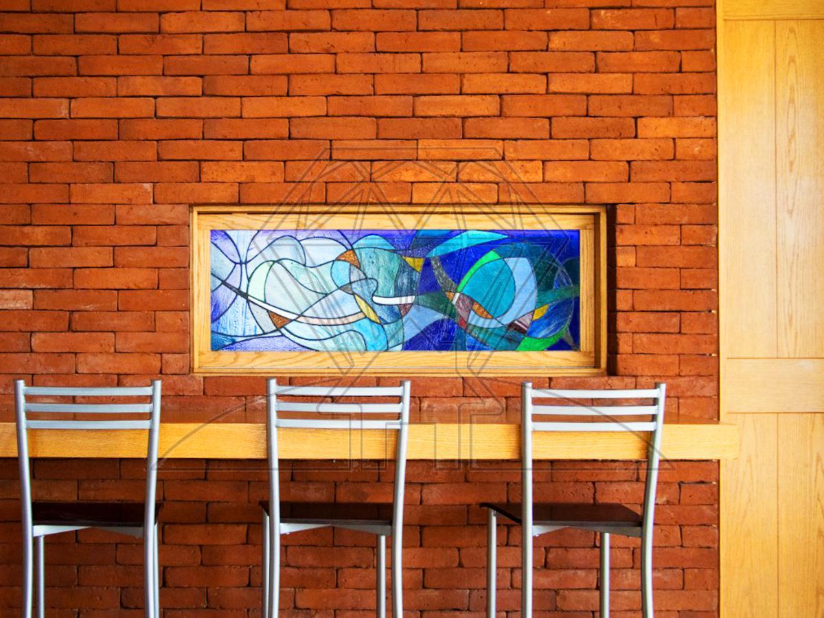 Foto Departamento en Renta | Venta en  Jesús del Monte,  Huixquilucan  Isla de Agua, departamento amueblado en renta, Jesus del Monte (RC)