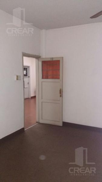 Foto Oficina en Alquiler en  Centro,  Cordoba  27 de abril 722 - Oficina 12