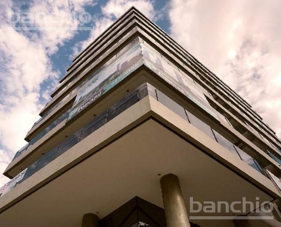 AV. DEL VALLE al 2700, Rosario, Santa Fe. Alquiler de Departamentos - Banchio Propiedades. Inmobiliaria en Rosario