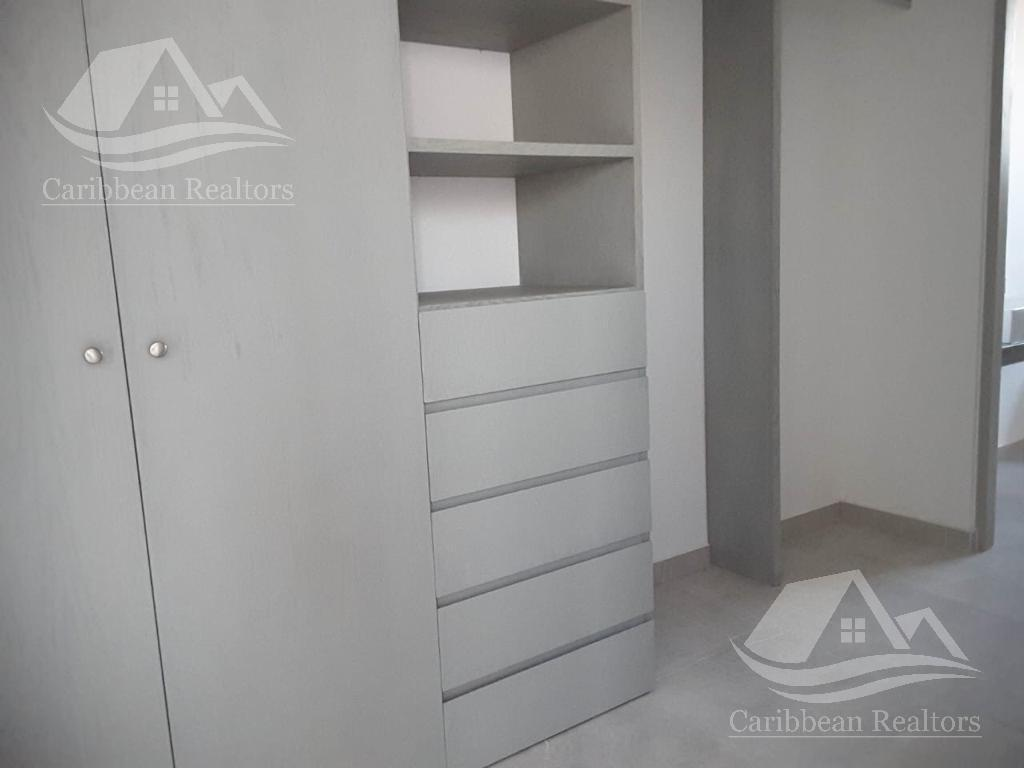 Picture House in Rent | Sale in  Arbolada,  Cancún  Arbolada