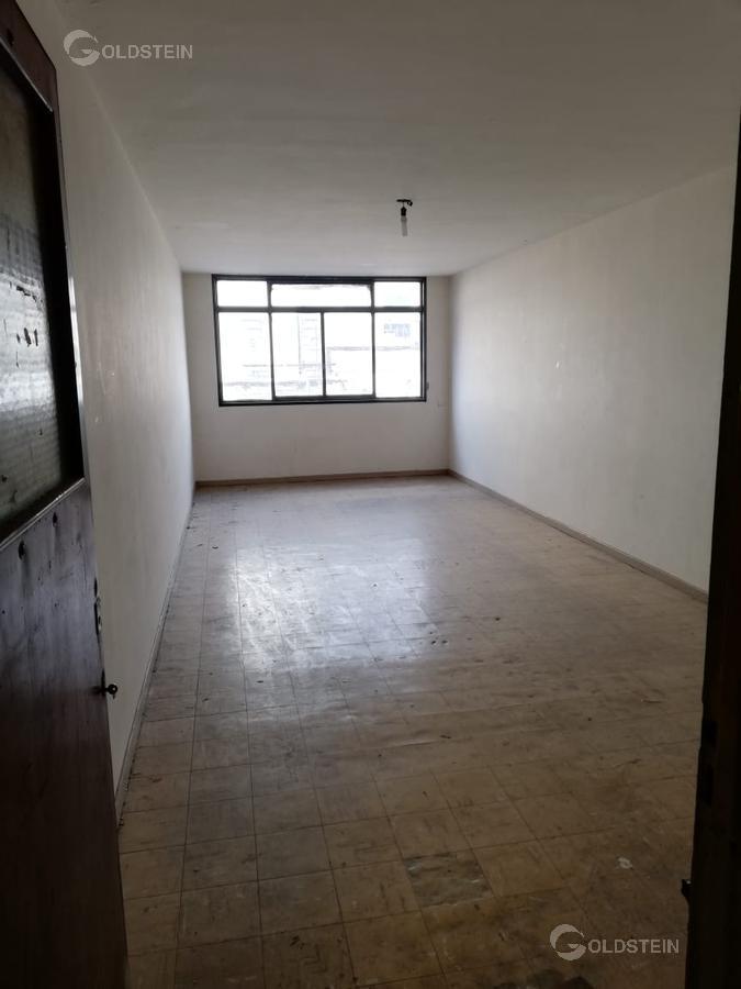 Foto Oficina en Venta en  Once ,  Capital Federal  Avda Corrientes al 2300