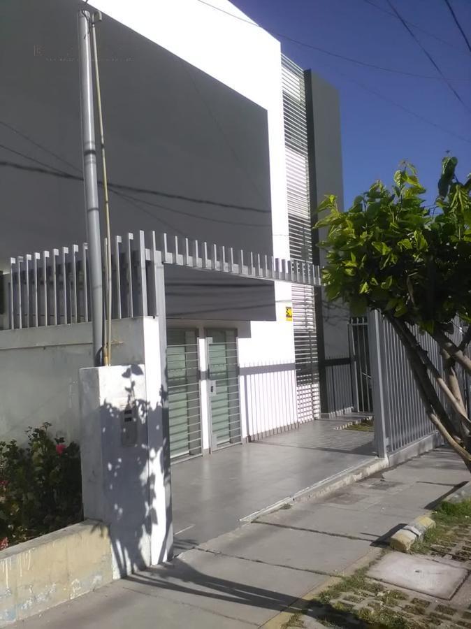 Foto Local en Venta | Alquiler en  Arequipa ,  Arequipa  Arequipa