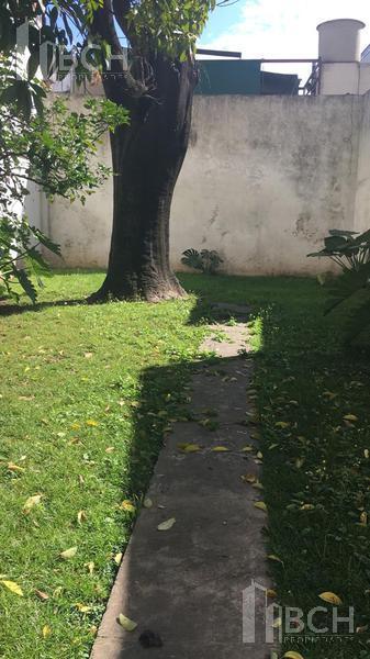 Foto Departamento en Venta en  Almagro ,  Capital Federal  Estado de Isrrael al 4600