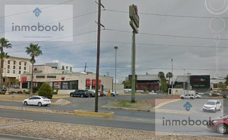 Foto Local en Renta en  Arcadas,  Chihuahua  Local en Renta Para Restaurant, Periferico de La Juventud. Plaza Loreto