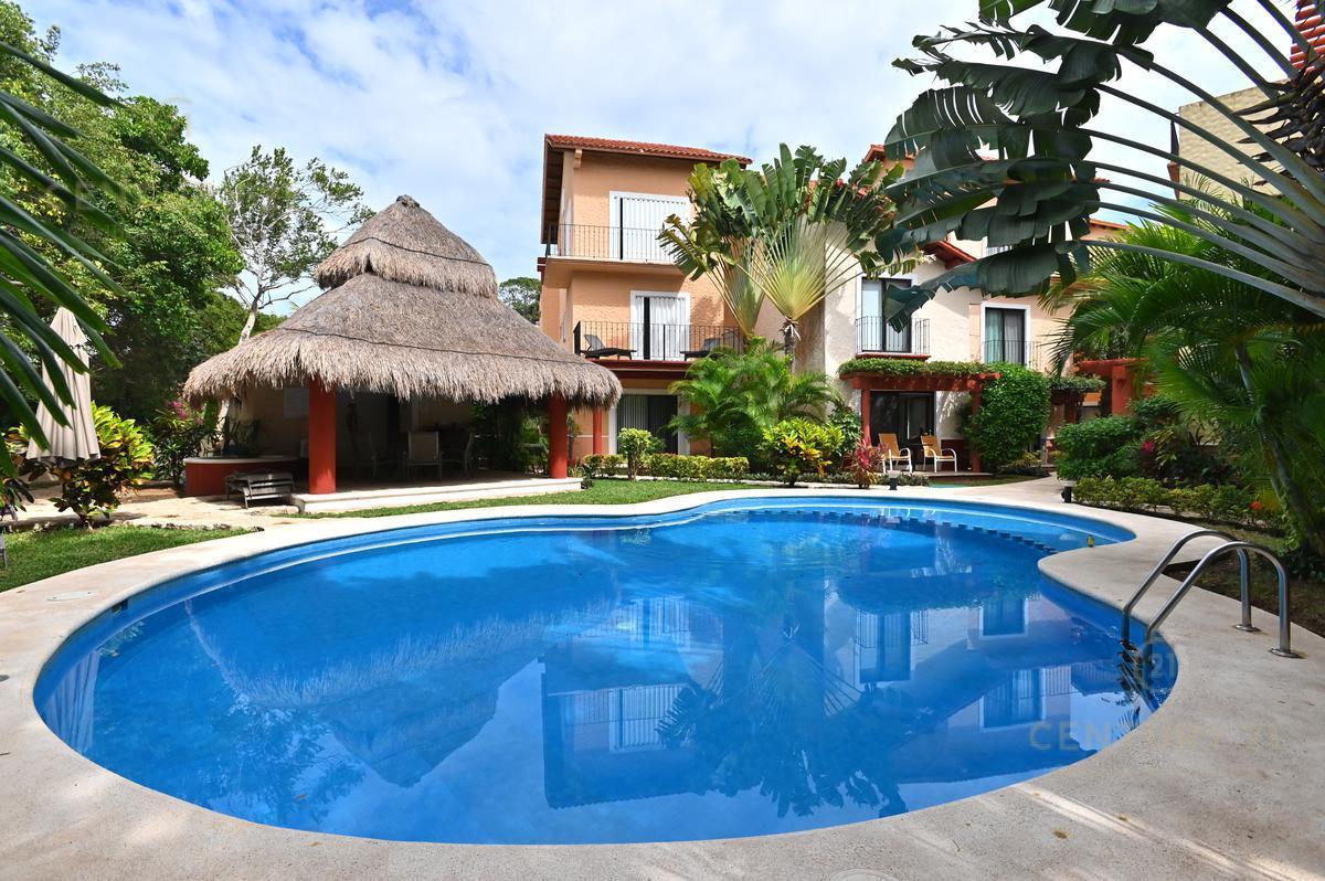 Playa del Carmen Casa for Venta scene image 32
