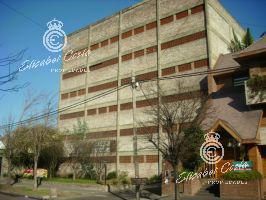 Foto Cochera en Venta | Alquiler en  Lanús Oeste,  Lanús  Ministro Brin al 2800 cochera 116
