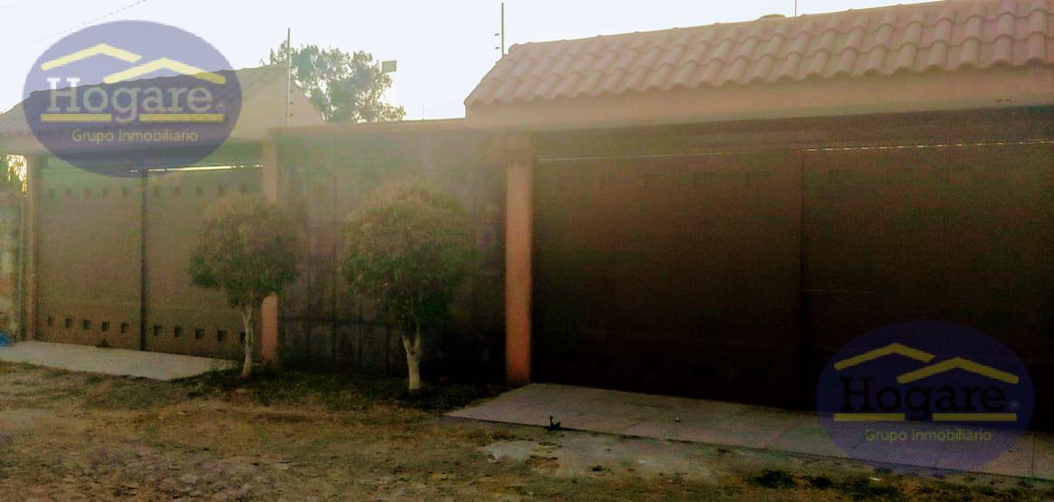 Casa en Venta en Fracc. Lomas de Comanjilla, León, Gto.