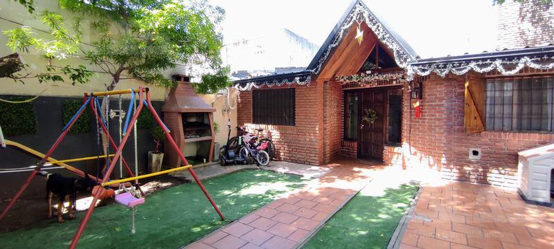 Foto Casa en Venta en  Ituzaingó Norte,  Ituzaingó  Anchorena al 300