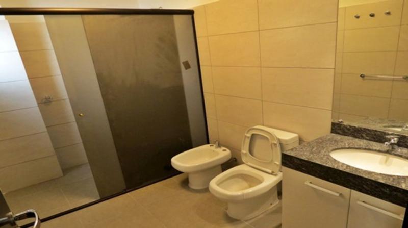 Foto Departamento en Alquiler en  Corregir Ubicación ,  Ciudad de Mexico  Alquilo Departamento De 2 Dormitorios En Suite En Villa Morra