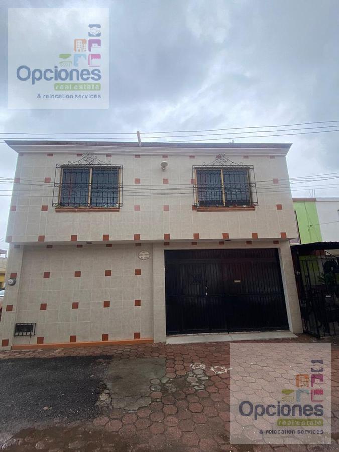 Foto Casa en Venta en  Salamanca ,  Guanajuato  Privada Lázaro Cárdenas