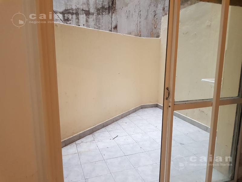 Foto Departamento en Venta | Alquiler en  Barrio Norte ,  Capital Federal  Aguero al 1600
