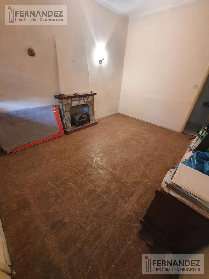Foto Casa en Venta en  Olivos-Uzal/Panam.,  Olivos  Bouchard al 3600