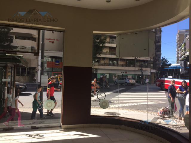 Foto Oficina en Venta en  Belgrano ,  Capital Federal  Echeverria al 7900