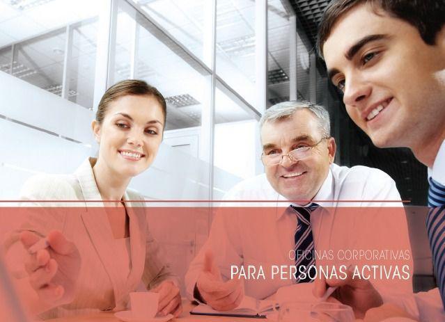 Foto Oficina en Venta en  Country Club,  Guadalajara  Oficina venta Corp Country Club N03-UP2 $6,022,090 Rubrod E1