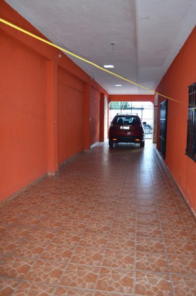 Playa del Carmen Casa for Venta scene image 15