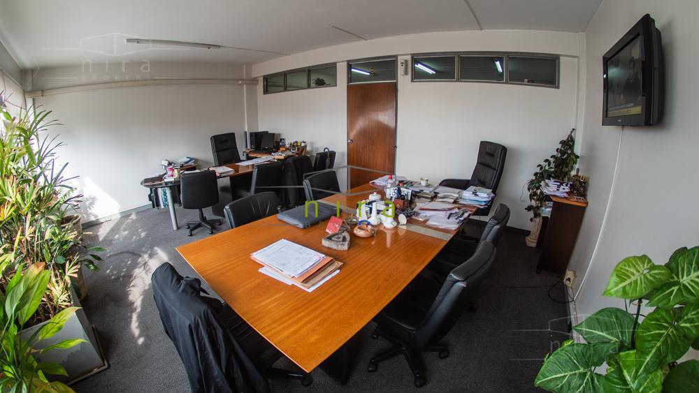 Foto Oficina en Venta en  Microcentro,  Centro  peru al 300