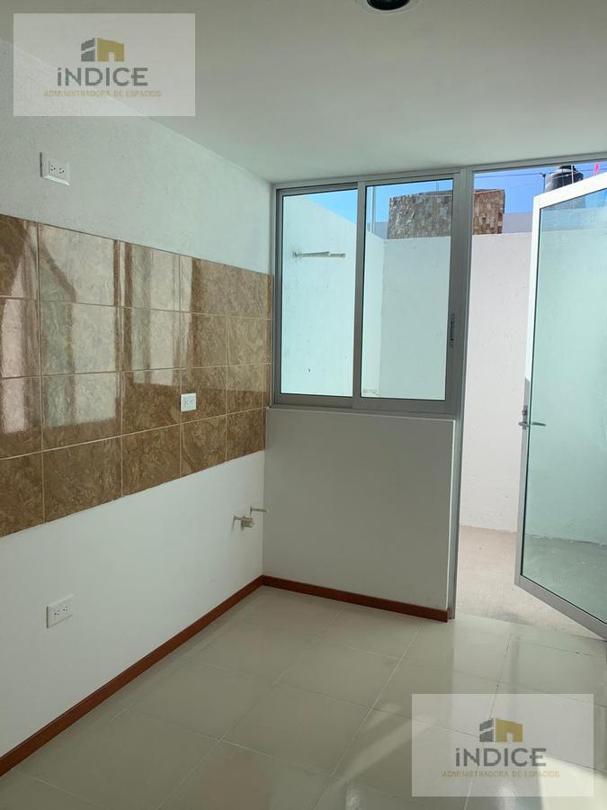 Foto Casa en Venta en  Jorge Murad Macluf,  Puebla  Col. Jorge Murad Macluf  (Villa Frontera)