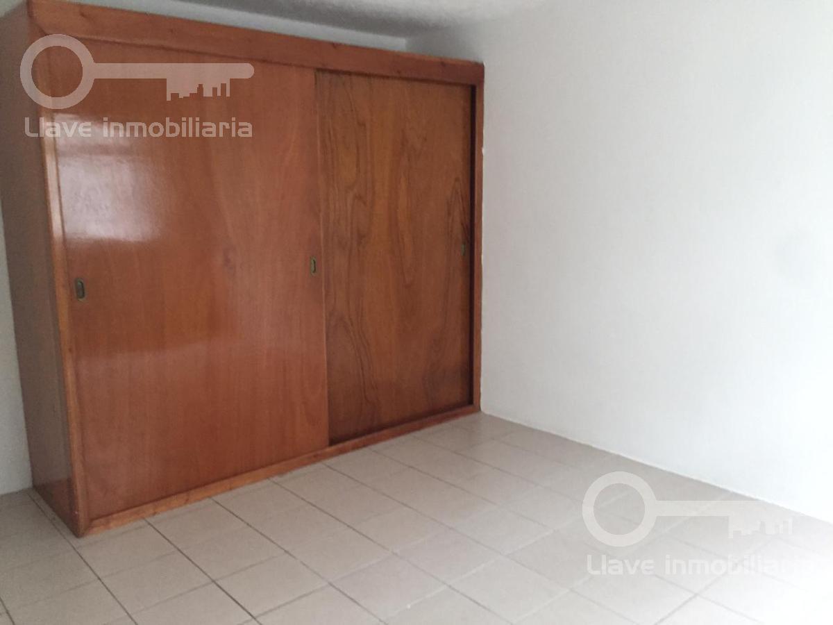 Foto Casa en Renta en  Puerto México,  Coatzacoalcos  Bonita Casa en Condominio en la Colonia Puerto México
